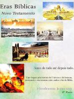 Eras Biblicas Novo Testamento