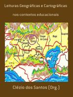 Leituras Geográficas E Cartográficas