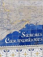 Saberes Cartográficos