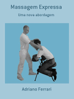 Massagem Expressa
