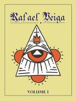 Rafael Veiga Tattoo Flash