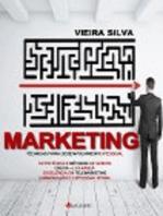 Marketing Pessoal E Vendas Chefia E LideranÇa Telemarketing ComunicaÇÃo E ExpressÃo Verbal 1ª Edição 2014