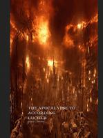 The Apocalypse According To LÚcifer