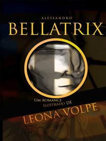 Alessandro Bellatrix