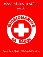 MissionÁrios Da SaÚde