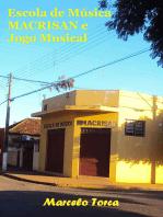 Escola De Música Macrisan E Jogo Musical