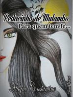 Pedacinho De Mulambo