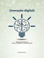 Inovação Digital