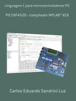 Linguagem C Para Microcontroladores Pic