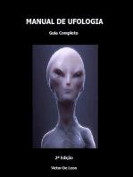 Manual De Ufologia