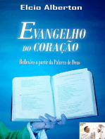 Evangelho Do CoraÇÃo
