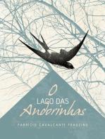 O Lago Das Andorinhas