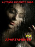 Apartamento 173