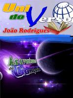 Universo Do Verso
