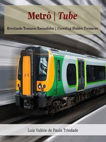 Metrô Tube