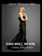 Diana Krall No Vinil