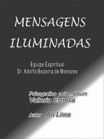 Mensagens Iluminadas