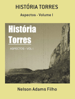HistÓria Torres