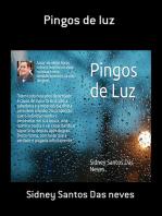 Pingos De Luz