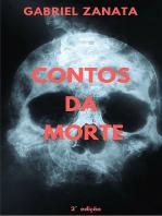 Contos Da Morte