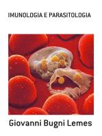 Imunologia E Parasitologia