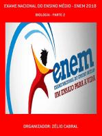 Exame Nacional Do Ensino MÉdio Enem 2018