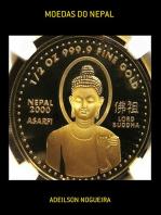 Moedas Do Nepal