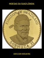 Moedas Da SuazilÂndia