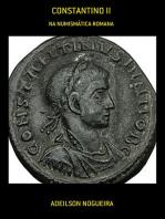 Constantino Ii