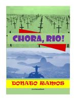 Chora, Rio!