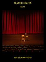 Teatro Em Atos