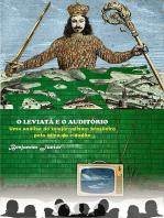O Leviatà E O AuditÓrio