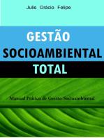 Gestão Socioambiental Total