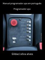 Manual Programador Upa Em Português