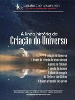 A Criação Do Universo