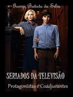 Seriados Da TelevisÃo