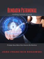 Blindagem Patrimonial