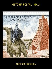 HistÓria Postal Mali