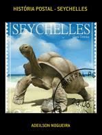 HistÓria Postal Seychelles
