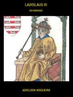 Ladislaus Iii