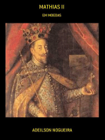Mathias Ii