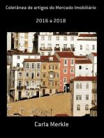 Coletânea De Artigos Do Mercado Imobiliário