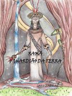 Xamã, O Guardião Da Terra