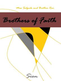 Brothers Of Faith