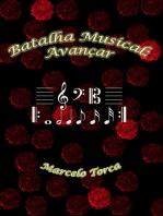 Batalha Musical