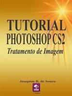 Tutorial Photoshop Cs2