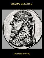 Dracmas Da Parthia