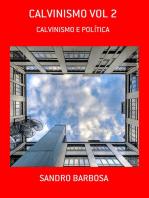 Calvinismo Vol 2