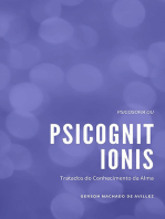 Psicognitionis