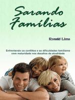 Sarando Famílias